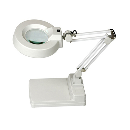 desk-magnifying-lamp