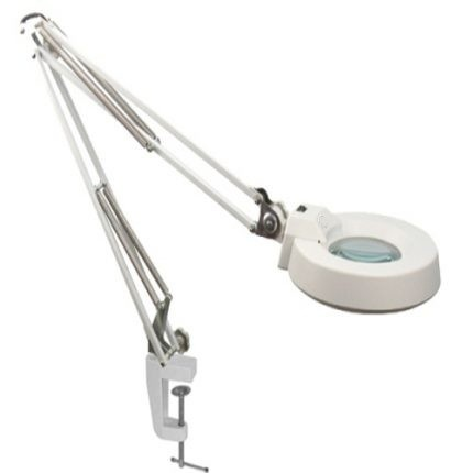 magnifying-lamp-clamp-430x430